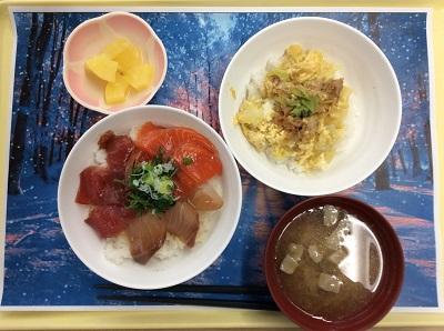 2月選択食写真①.JPG