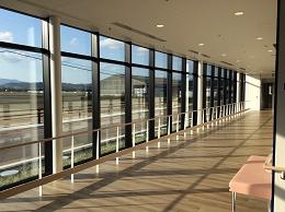 ⑬西廊下からの景色image14.png