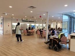 ⑭西側食堂image12.png