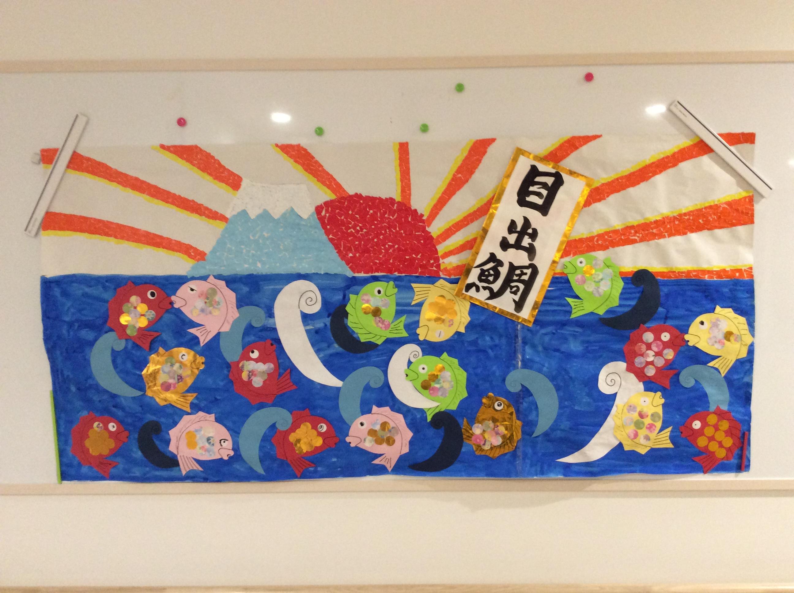 壁画④.JPG