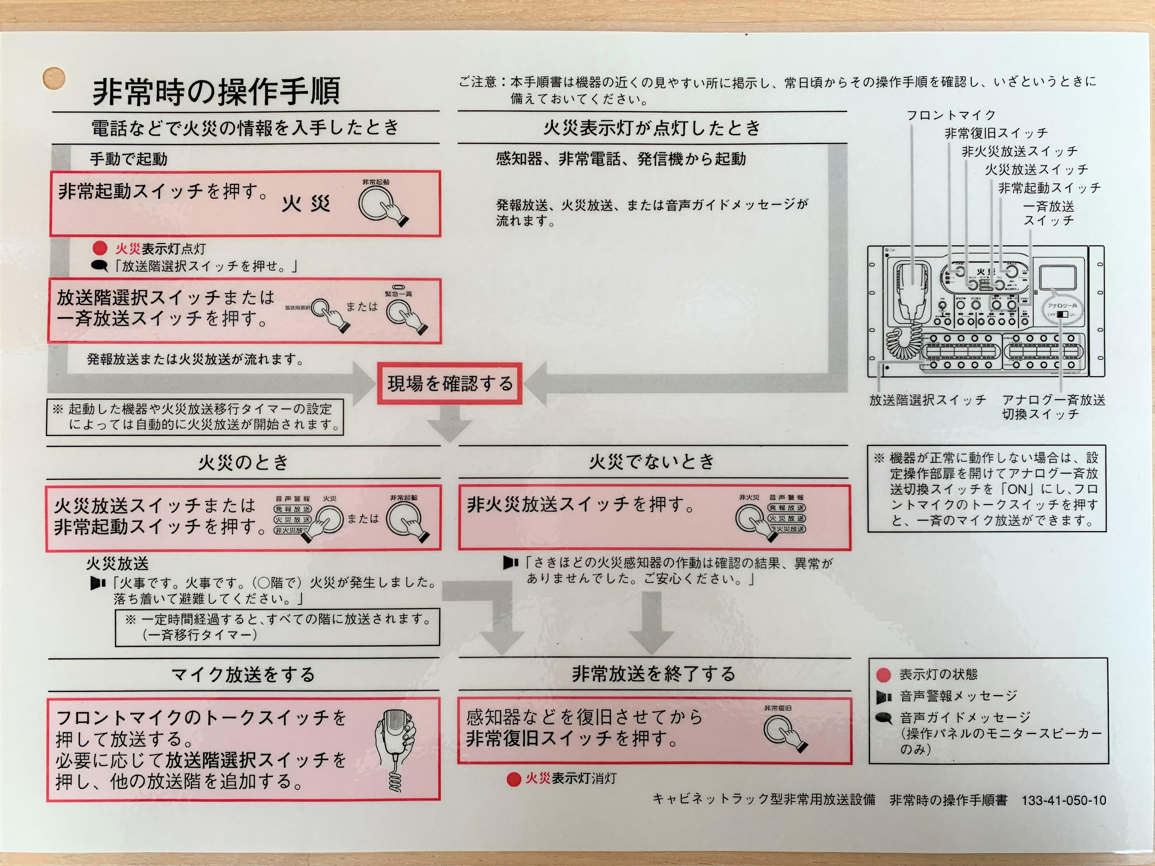 消防訓練3R3.jpg