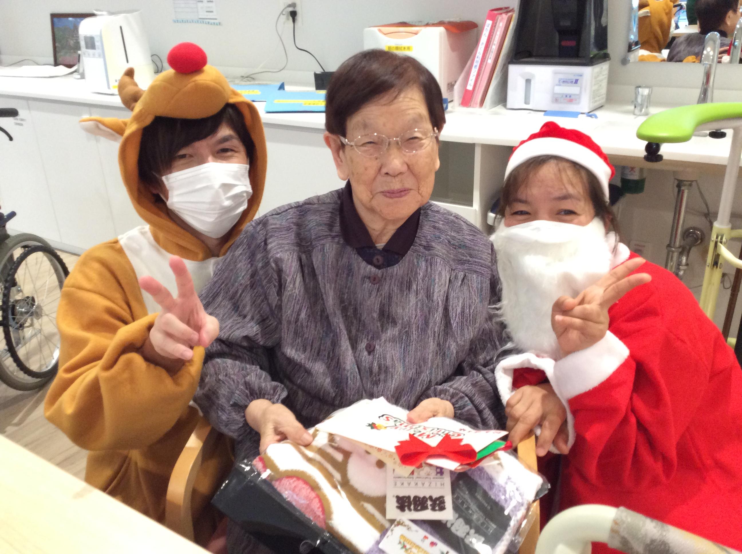 12.18 クリスマス会 (270) - コピー.JPG