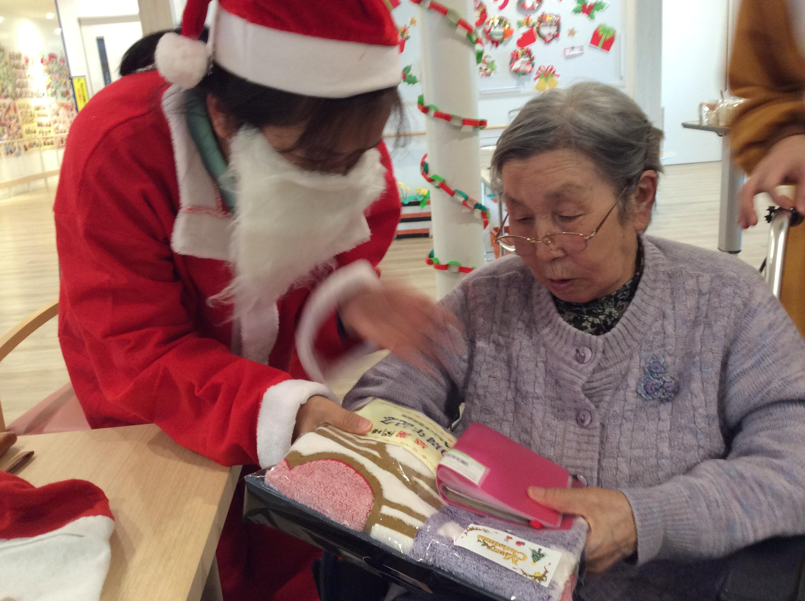 12.18 クリスマス会 (291) - コピー.JPG