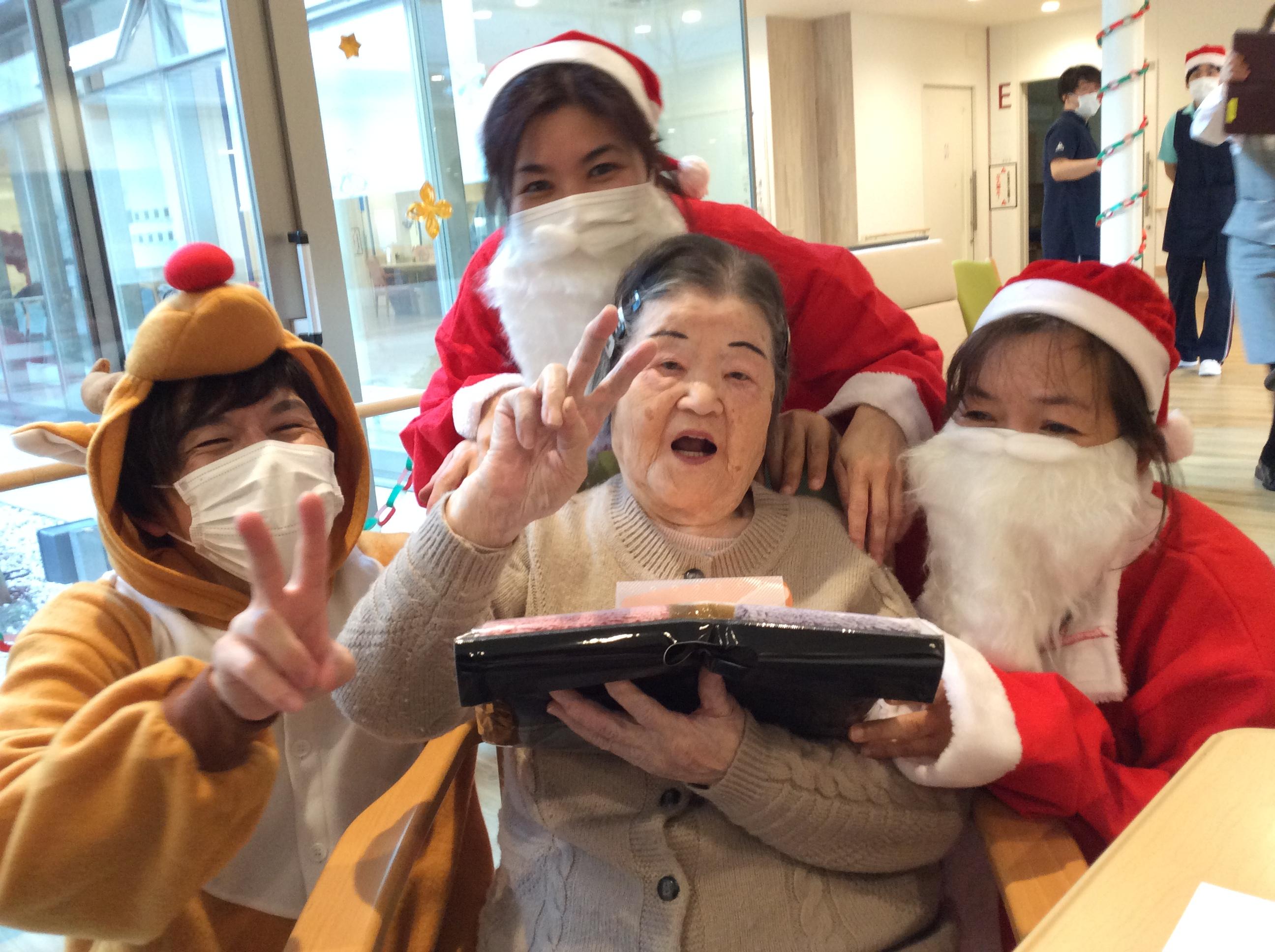 12.18 クリスマス会 (341) - コピー.JPG