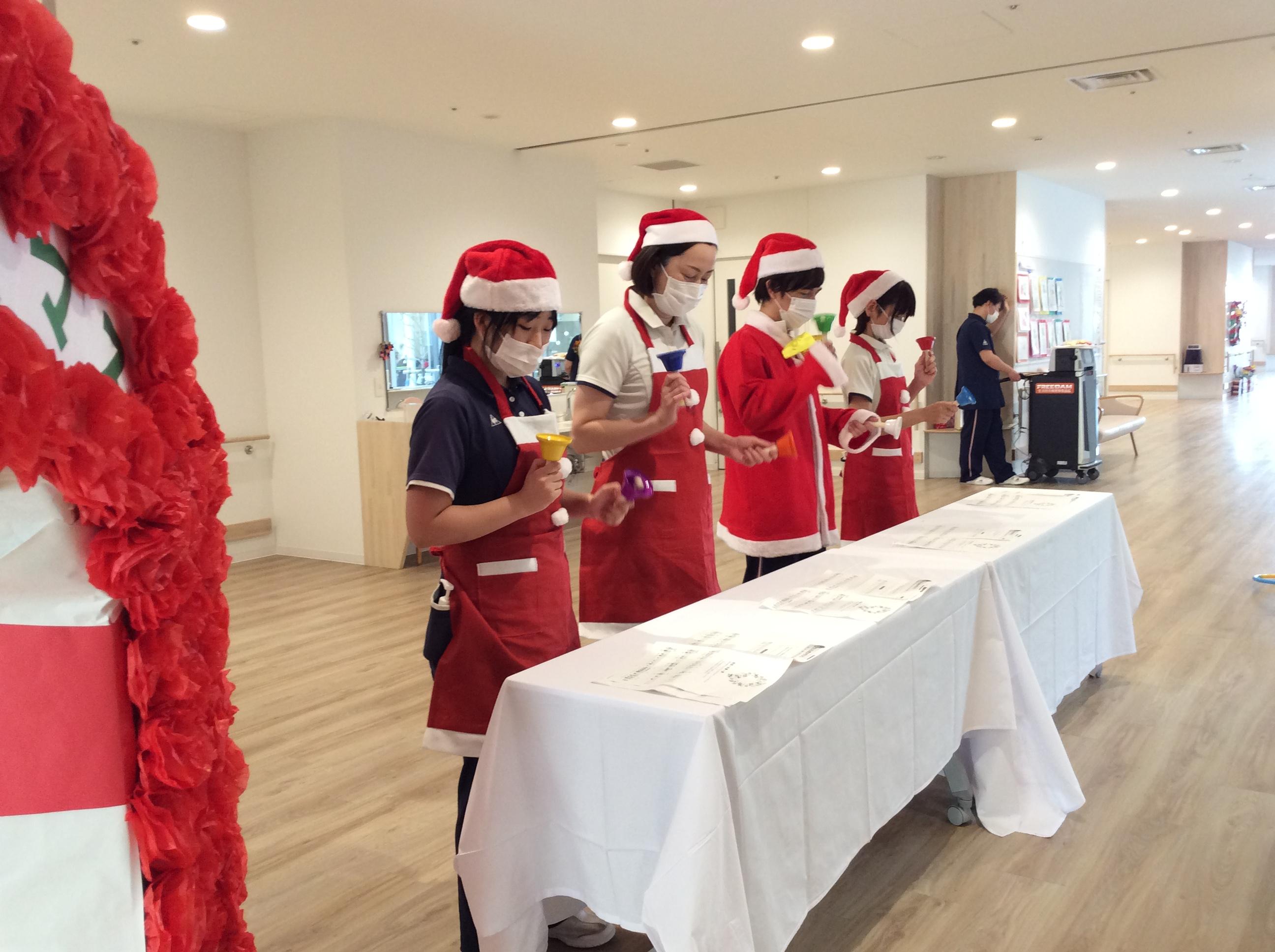 12.18 クリスマス会東 (103) - コピー.JPG