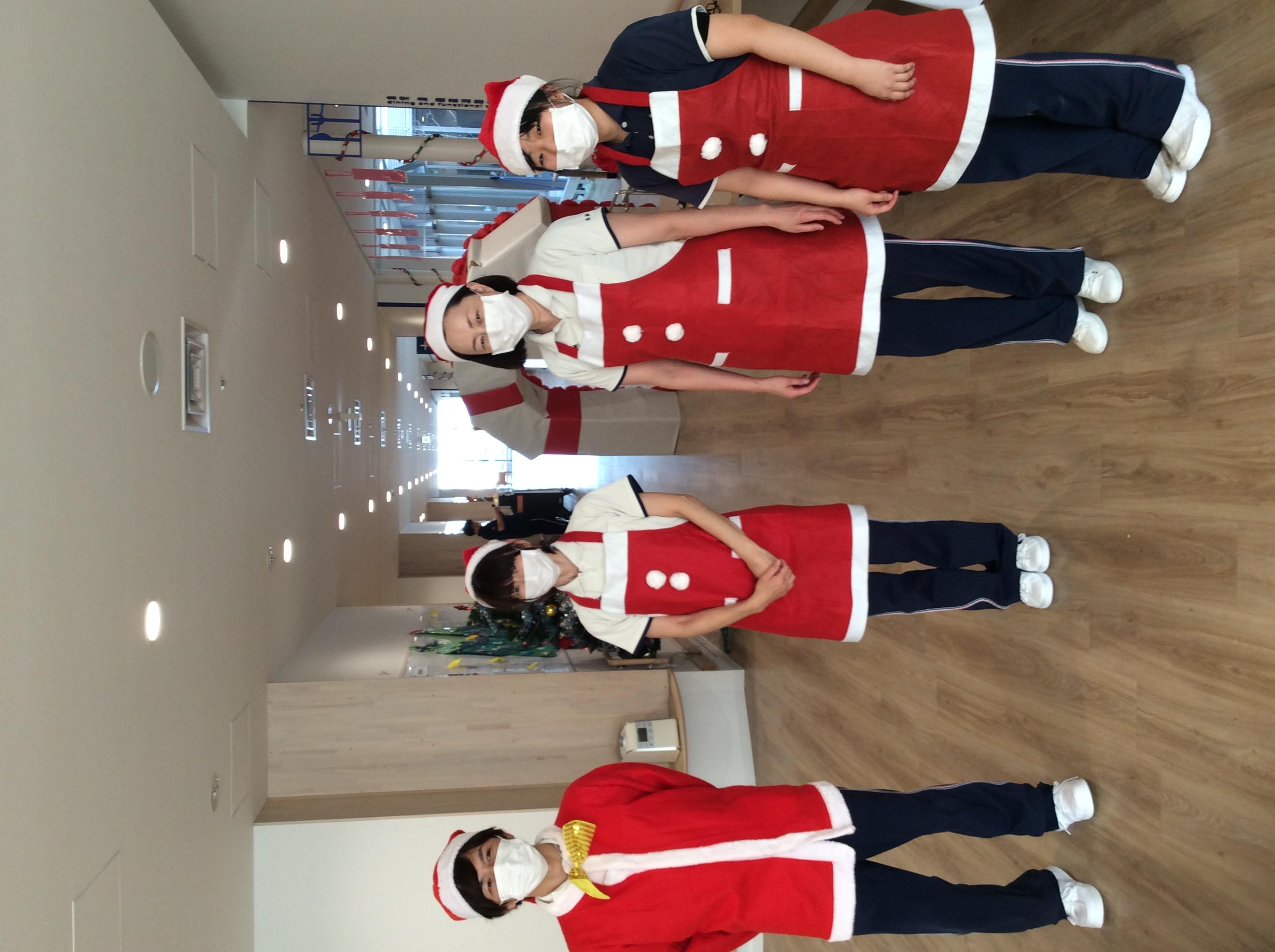 12.18 クリスマス会東 (113) - コピー.JPG